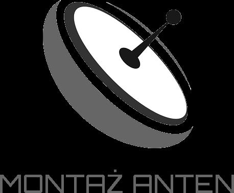 Serwis i montaż anten Warszawa - anteny satelitarne, LTE, TV naziemna